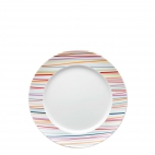 Thomas: Sunny Day Stripes Assiette dessert 22 cm