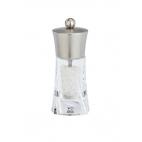Peugeot: Ouessant Moulin à sel 14 cm