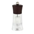 Peugeot: Oléron Chocolat Moulin à sel 14 cm