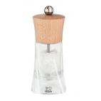 Peugeot: Oléron Naturel Moulin à sel 14 cm