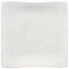 Villeroy & Boch: Cera Assiette plate 28 cm