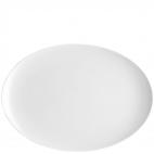 Thomas: Loft Plat ovale 40 cm