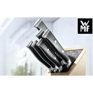 Rangement, blocs à couteaux